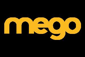 mego.png