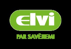 Elvi-logo_bez_fona.png